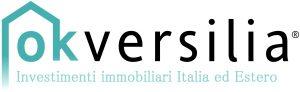 logo-italia-estero1