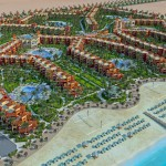 MARSA ALAM BEACH RESORT