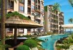 Florenza Khamsin Beach Resort