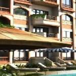 Florenza Khamsin Beach Resort Hurghada ottima opportunita per investire in Mar Rosso