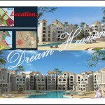 Dream Heaven – Sahl Hasheesh Premium Resort
