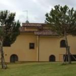 Roma zona Olgiata Formello in vendita villa di pregio