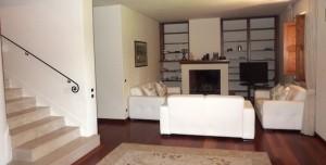 OKV a226 Villa in affitto Forte dei Marmi