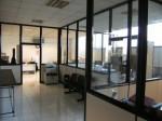 Uffici vendita Roma