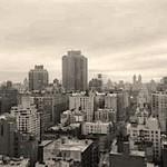 Appartamento in vendita a New York