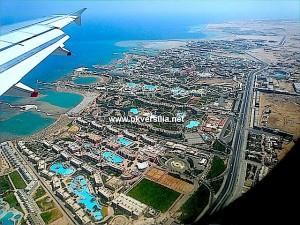 Investire in immobili ad Hurghada