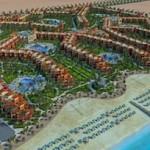 MARSA ALAM BEACH RESORT INVESTIMENTI IMMOBILIARI IN EGITTO