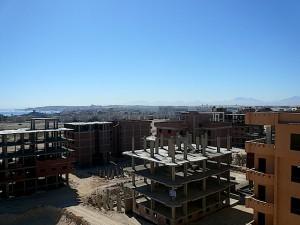 Investimenti Immobiliari Hurghada