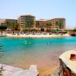 Viaggio di Ispezione a Hurghada dal 30/01 al 06/02.2011