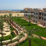 Sahl Hasheesh Appartamenti in Pronta Consegna al Sunset Pearl Resort