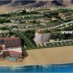 Investire in Collina Sul Mar Rosso