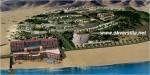Appartamenti e case in vendita Hurghada The-view Mar Rosso