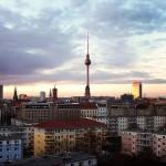E' conveniente investire a Berlino?