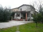 OKV A223 - esterno casa vacanze