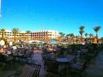 Egitto_Hurghada_beach_albatros_resort