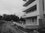 Marina_di_Carrara_BBO_V400
