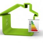 CERTIFICAZIONE ENERGETICA: NUOVE REGOLE PER COMPRAVENDITA E LOCAZIONI