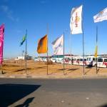 EGITTO: ASSE CON L'ITALIA PER LA RIPRESA DEL TURISMO