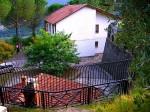villa_in_vendita_liguria_OKV_V450