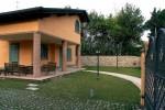 Forte Dei Marmi villa con 6 camere