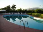 Appartamento in affitto a Cinquale con piscina