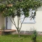 Versilia: villetta singola in affitto a Cinquale con 3 camere