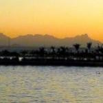 MAR ROSSO:OFFERTA LAST MINUTE FLORENZA KHAMSIN BEACH RESORT