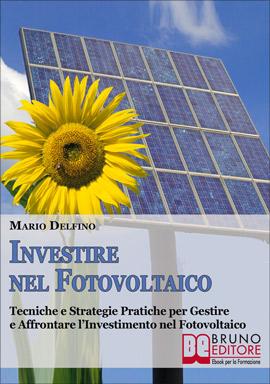 Investire_nel_fotovoltaico