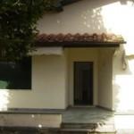 Forte Dei Marmi in affitto villa con 3 camere