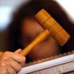 EBOOK: IMMOBILI PRIMA DELL'ASTA™