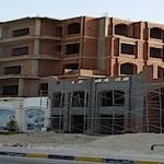 Offerta ultimi appartamenti Florenza Khamsin