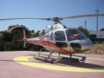 helicopter_charter_pleasure_business