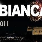 MASSA: NOTTE BIANCA 2011, ELEMENTS IN CENTER