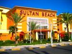 Appartamenti in Vendita Sultan Beach