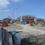 Veneto: Piano Casa Nuova Legge e Proroga
