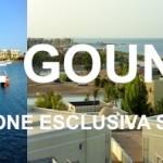 Vendita Villa El Gouna Egitto Hill Villa Project