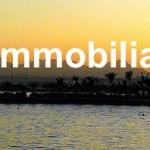 Investimenti Immobiliari Hurghada Mar Rosso Egitto
