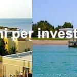 Investire in Egitto: 10 buone ragioni per investire nella riviera del Mar Rosso
