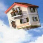 Decreto Salva Italia: Manovra negativa per Investimenti Immobiliari