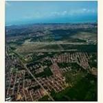 BRASILE: PARNAMIRIM Rio Grande do Norte NATAL