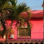 Messico: vivere soggiornare investire in Riviera Maya