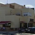 Formentera: vendita attivita commerciale bar caffetteria