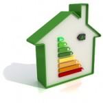 COMUNICAZIONE URGENTE: OBBLIGO INDICAZIONE CLASSE ENERGETICA