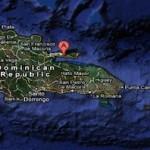 SAMANA – REPUBBLICA DOMINICANA