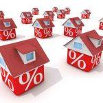 Mercato immobiliare europeo in crescita Italia al palo