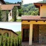 Lucca Villaggio Turistico a Reddito