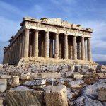 GRECIA immobiliare in calo nel 2012