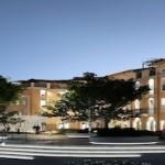 Massa vendita appartamenti e fondi commerciali