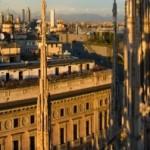 MILANO VENDITA HOTEL ALBERGHI IMMOBILE E ATTIVITA