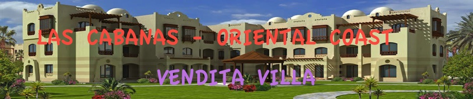 Las-Cabanas-Oriental-Coast_VENDITA_VILLA